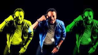 Hefla Nyah- Facebook Girls   | Regulus Films | miami video production|ATL Music Video production