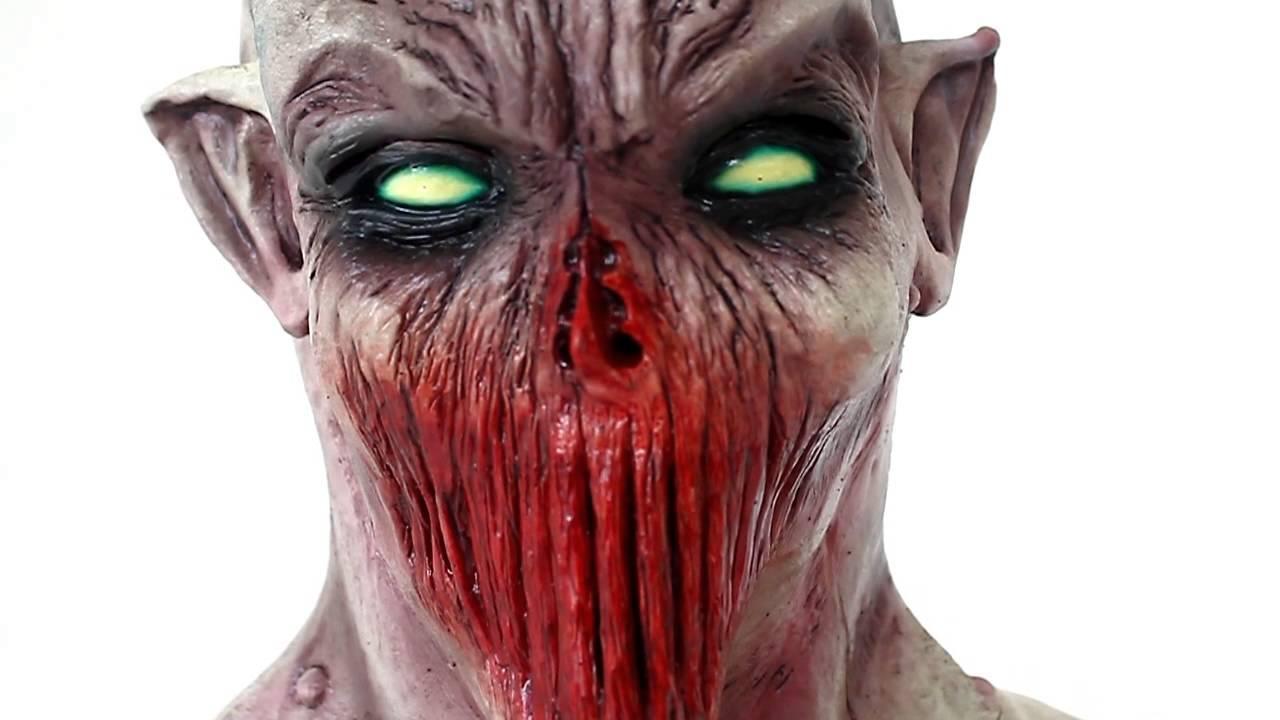 маска - повязка на лицо респиратор на рот заказал на aliexpress .