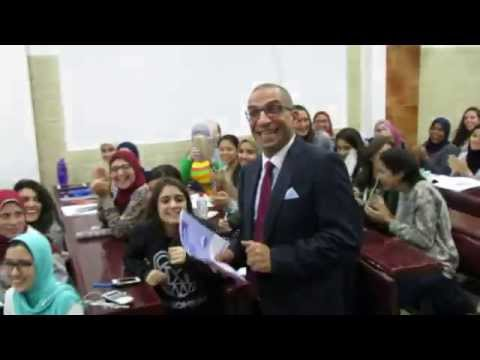 Mr Ahmed Samir's Birthday - Giant's group
