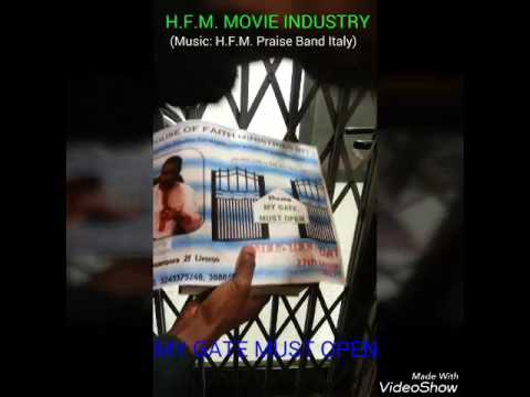 House of Faith Movie Industry