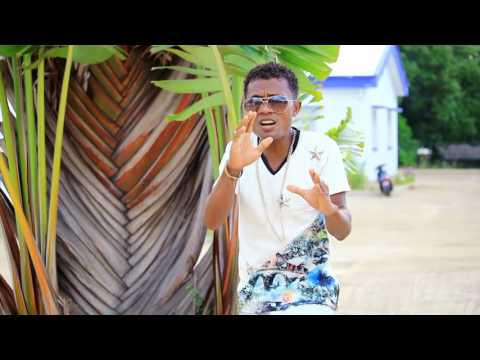 nouveauté gasy 2017 COCO mbola hoavy