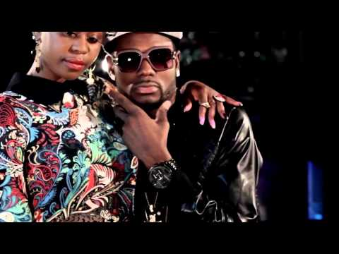 Google - Macky 2 Ft. O.C & T-Sean (Official Video HD) | Zambian Music 2014