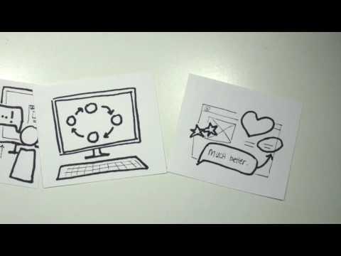 Online Feedback Exchange: A Framework for Understanding the Socio-Psychological Factors