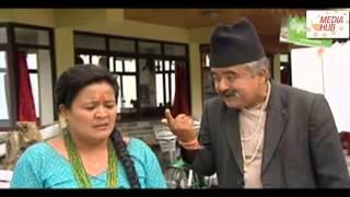 Meri Bassai, 21 October 2014, Full Episode