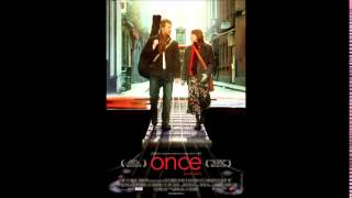 Glen Hansard & Markéta Irglová - Once [ FULL ALBUM OST ] *HQ