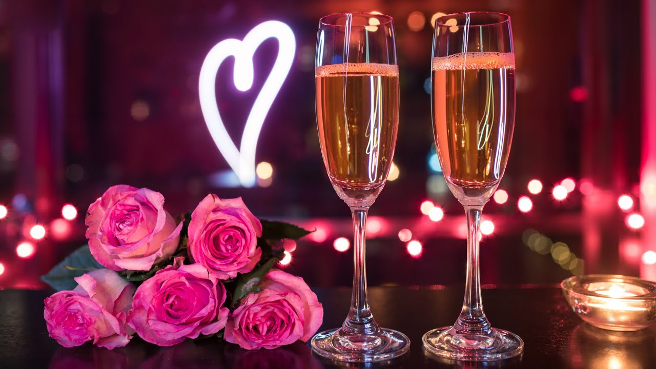 3 Tips For Throwing The Perfect Galentine S Day Party Youtube