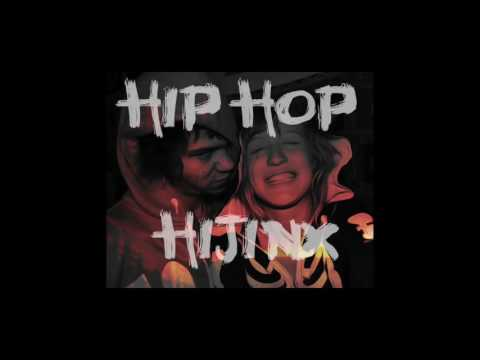 Hip Hop Hijinx