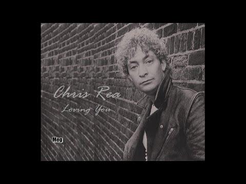 Chris Rea – Loving You Again Lyrics | Genius Lyrics