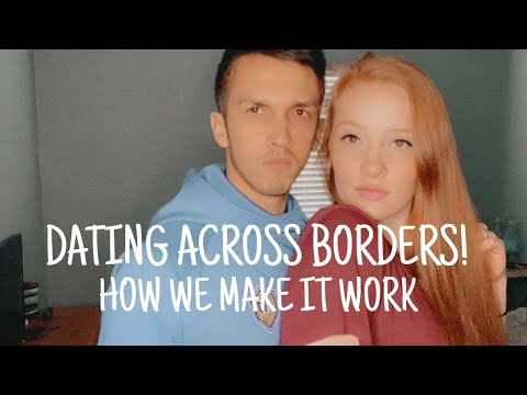 DATING ACROSS BORDERS || BRAZIL from YouTube · Duration:  13 minutes 48 seconds