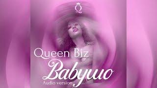 Queen Biz - Babywo - Audio Officiel