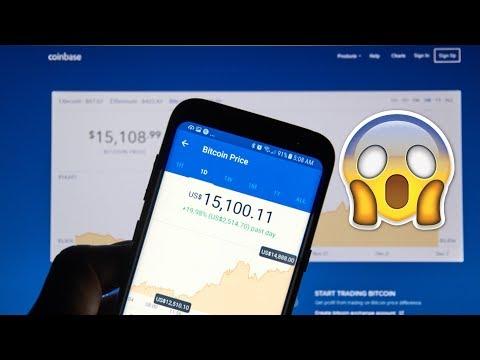 الربح من البيتكوين 2019 : ان لم تربح من هذا التطبيق انصحك باعتزال مجال الربح من الانترنت 😜