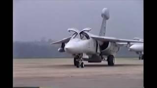 EF-111A Raven