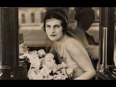 History Channel Documentary   -  Scandalous Women