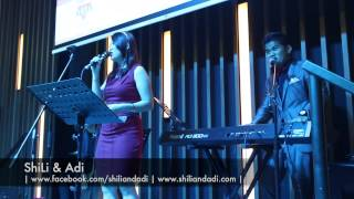 Top of the World (the Carpenters cover) by ShiLi & Adi feat Turbochicken
