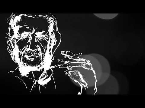 Al Primo Piano, scala b, interno 3 - OFFICIAL LYRICS VIDEO
