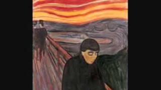 5 frammenti da Lawrence - V Silenzio - Mario Guido Scappucci 5\5