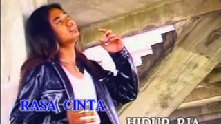 Kristal - Oh fatimah [Jom Ago Go 2012] MTV KARAOKE