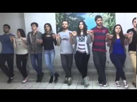 Çalışma Günlüğü - Video | 19.04.2015 ( Delilo )