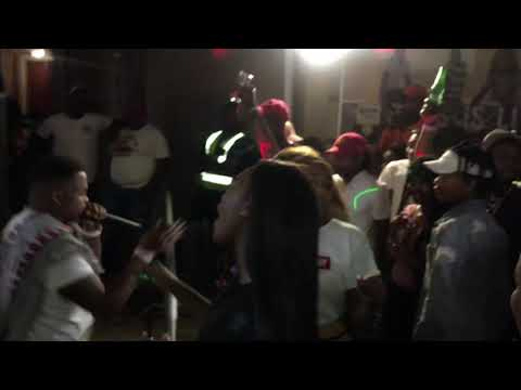 Dj Ngamla and Dj Tarenzo ft Sdumo Viwe #Skin is just a colour 🎼🎧