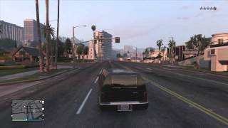 GTA 5 ONLINE SUNDAY NIGHT HEARSE SPAWNING !!!! RUN MILITARY!! with K of G^^