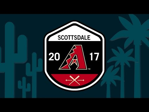 30 Clubs in 30 Days: Arizona Diamondbacks Chatter