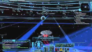 Star Trek Online: Set Phasers to Fun - Part 09