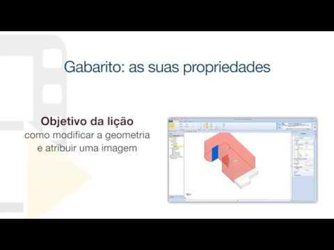 Vídeo Tutorial de Solarius PV - Gabarito: as suas propriedades - ACCA software thumbnail