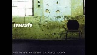 Mesh - The Damage You Do