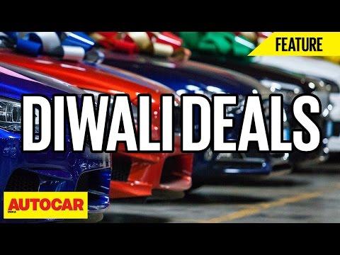 diwali-deals-2016-|-feature-|-autocar-india
