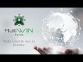 Présentation du club Multiwin Plan  (version courte)