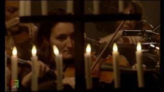 20. Les Choristes - ''Vois Sur Ton Chemin''. ( En Concert ).