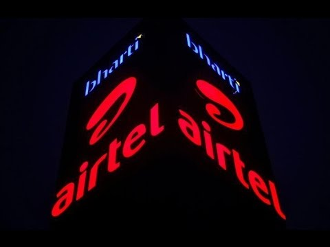 Airtel Cuts Data Prices To Counter Reliance Jio Effect