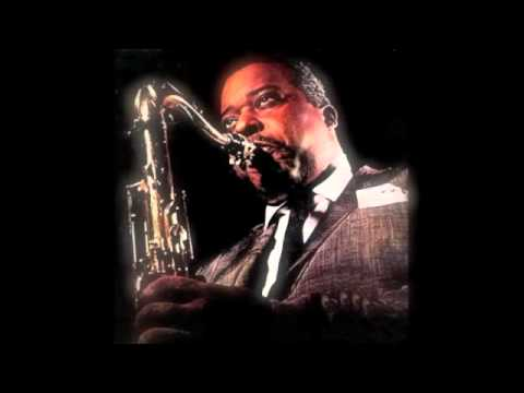 Gene Ammons - Sack Full Of Dreams (Prestige Records 1971)