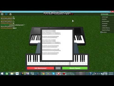 imagine chords piano pdf