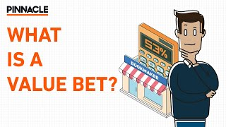 Basics of Betting | Episode 4 - What is a value bet?