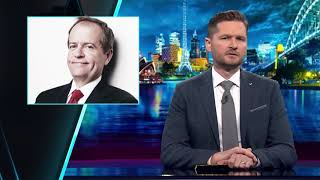 #TheYearly