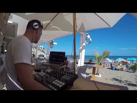 Soulful House music mix by Jose Ródenas DJ | Senses Beach Club (16-08-06) | Hit English Song |Mp3 Song Download | Full Song