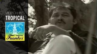 Vuela, Vuela - La Sonora Dinamita (Video Oficial )  / Discos Fuentes