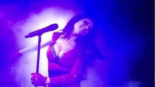 Концерт группы ВИНТАЖ - SEX в баре LOFT 27.09.2012