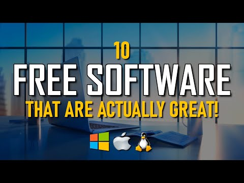 10-free-software-that-are-actually-great!-2020