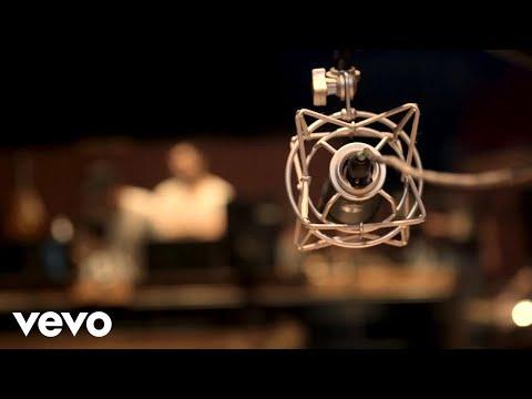 Adam-Doleac-Whiskeys-Fine-Official-Lyric-Video
