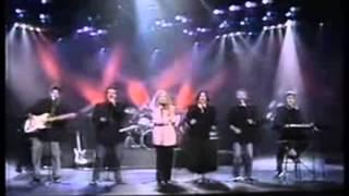 Mocedades... Consorcio [Historia musical]