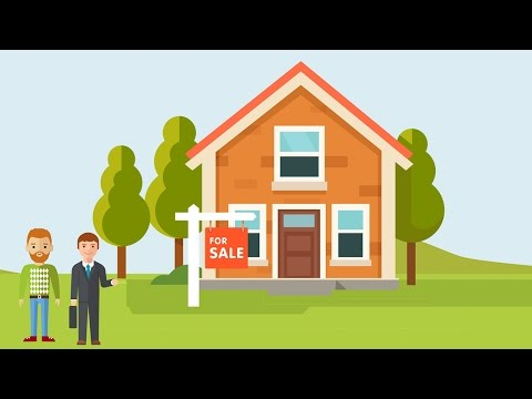 The hidden costs of buying a house | Money for life