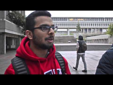 7 Challenges SFU International Students Face