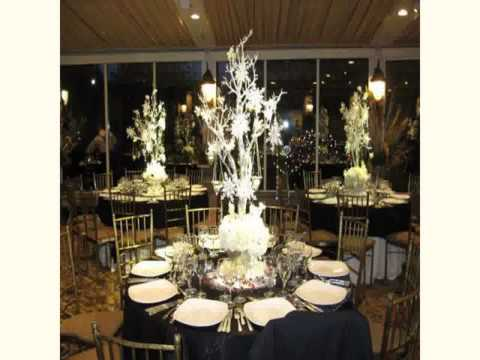 new-wedding-decoration-packages