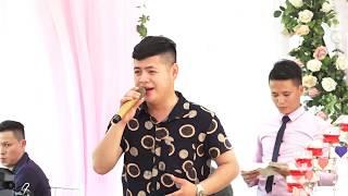 Giọng Nghệ Tìm Về - Đức Cool Singer | Truyền Thông SangStudio | Bảo Sang | #SangStudio