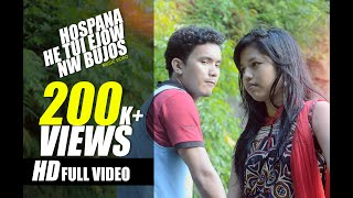 Video Chakma Music Video l Hospana He Tui Ejow Nw Bujos | Arick | Tonni | 2014 download MP3, 3GP, MP4, WEBM, AVI, FLV Desember 2017