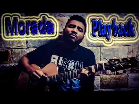 Playback Morada - Eli Soares o melhor playback  já feito