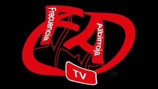 FATV 16/17 Fecha 28 - Talleres 1 - Español 1