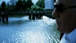 De Zaak Alzheimer - Trailer